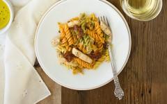 Grilled-Chicken-Fusilli-Pasta-_0067