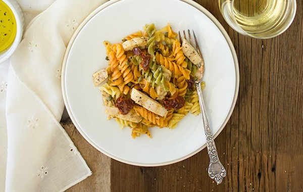 Grilled-Chicken-Fusilli-Pasta-_0067