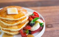 Pancakes-14