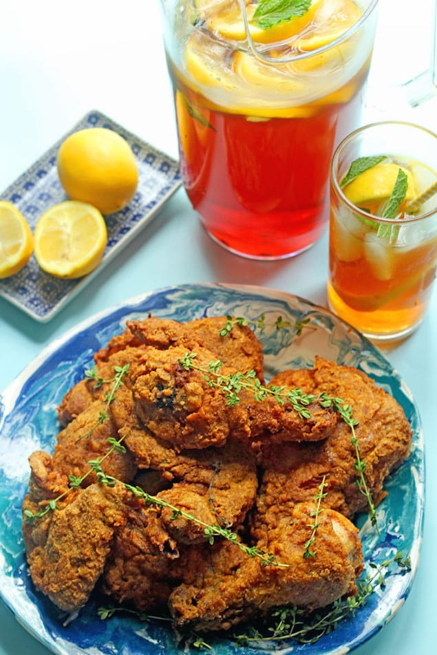 Sweet-Tea-Fried-Chicken-2-683x1024