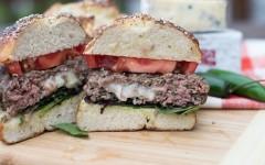 blue-brie-burger4a