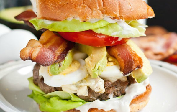 cobb-salad-burgers-txt