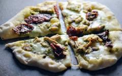 pizza-2_