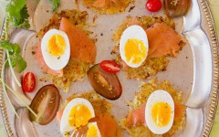 potato-rosti-salmon-egg5