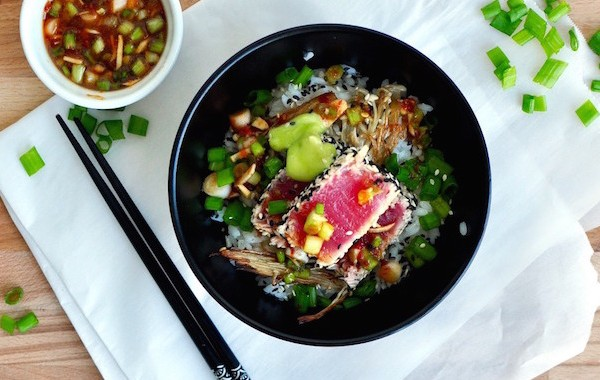 sesame-seared-tuna-