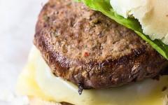 skinny-blue-cheese-burgers-5