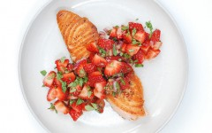 strawberrysalmon-5