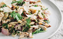 summer-grilled-vegetable-chicken-orzo-salad-11