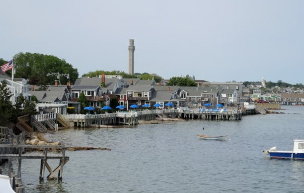 Provincetown Dining Guide