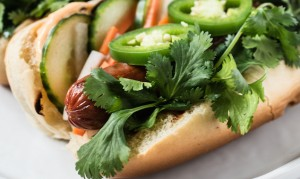 Bahn-Mi-Hot-Dog-3