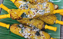 Grilled-Corn-1