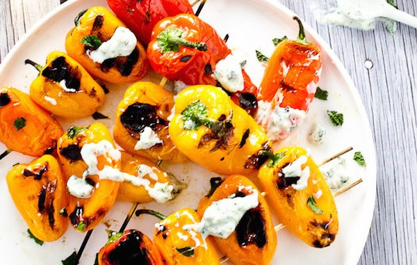 Grilled-Mini-Peppers-680-21