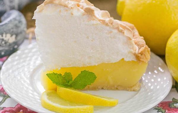 Lemon-Meringue-Pie-5