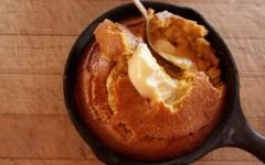 Recipe_Cornbread1