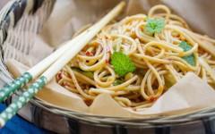 Sichuan-Cold-Noodles-copy