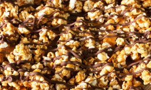 Snickers-Popcorn-4