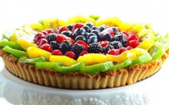 Vegan-and-gluten-free-fruit-tart1-620x411