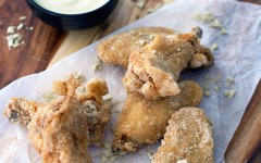 Wsabi-Fried-Chicken-Wings-Yuzu-Mayo