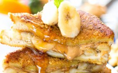 banana-peanut-butter-french-toast-4