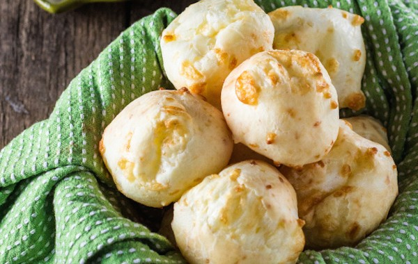 brazilian-cheese-roll-6