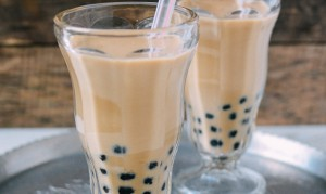 bubble-tea-4