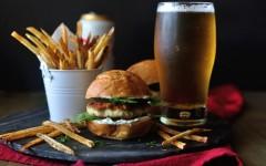 cod-burgers-7
