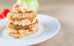 fried+green+tomato+stack+-+kitchen+lush
