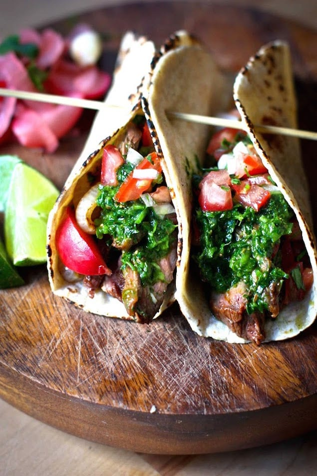 grilled-steak-taco-113