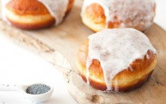 lemon-poppy-seed-donuts-3-1