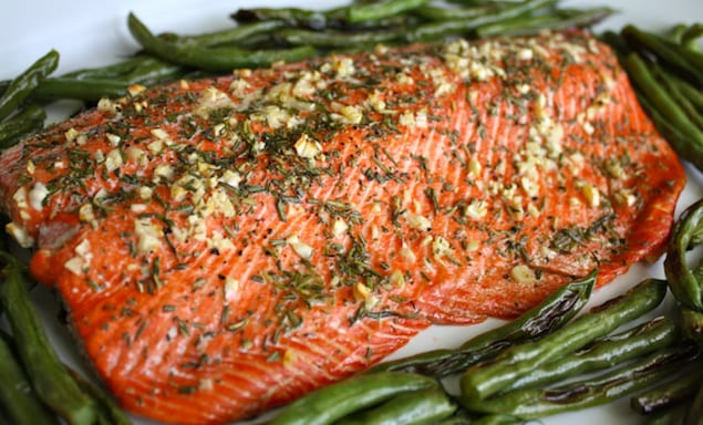 rosemary_and_garlic_roasted_salmon