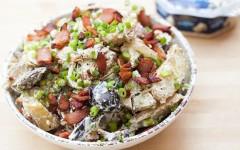 salad1-640x467
