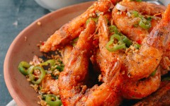 salt-and-pepper-shrimp-15
