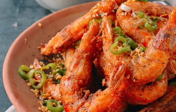 salt-and-pepper-shrimp-15