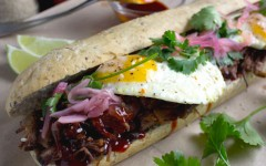 spicy-korean-short-rib-sandwich