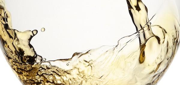 vin-i-glas-1600x720