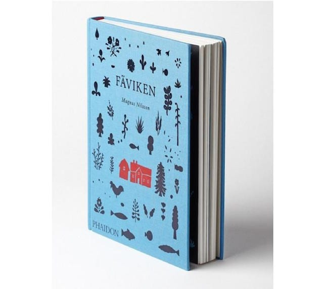 700_faviken-book-10
