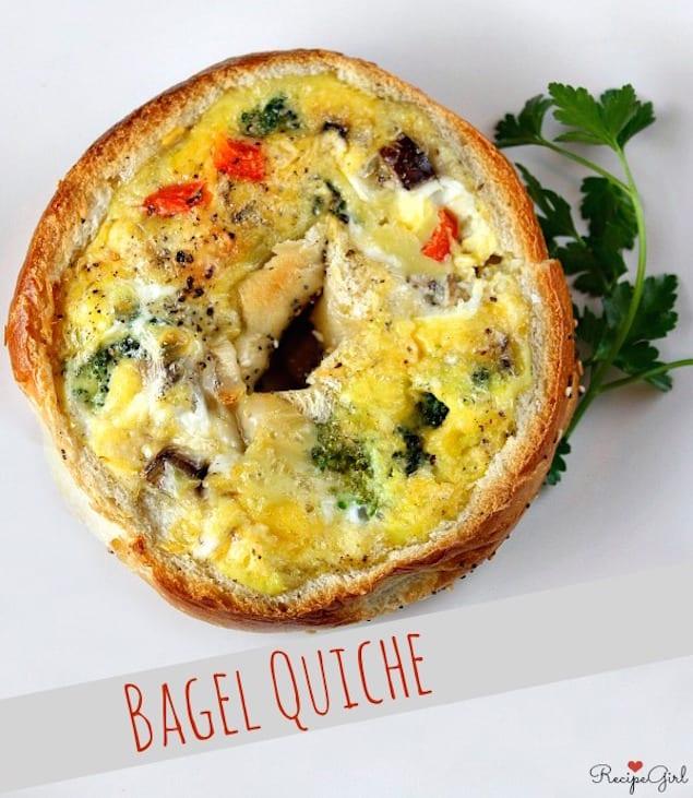 Bagel-Quiche-Recipe-RecipeGirl.com_ (1)