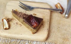 Caramel-Date-Tart-My-Kitchen-Stories
