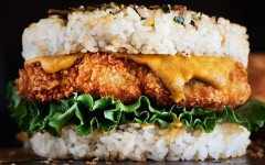 Chicken-Katsu-Rice-Burger-Close-Up-T1