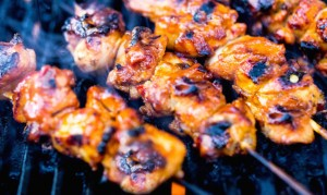 Grilled-Sambal-Chicken-115-683x1024