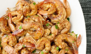 Honey-Cider-Shrimp_WM1