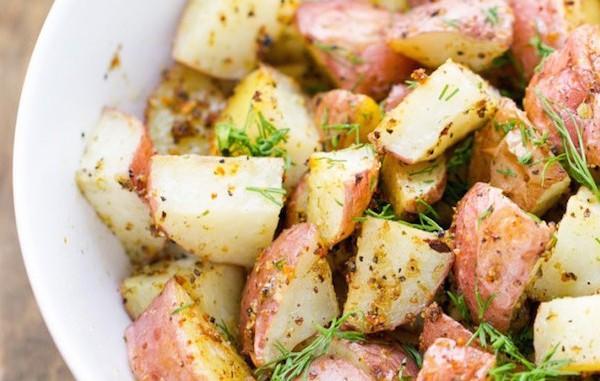 Oven-roasted-red-potatoes-with-chipotle-mayo-2-1-683x1024