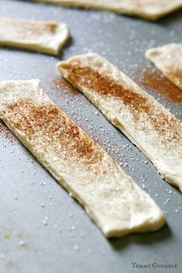 Snickerdoodle-Crupcake-dough