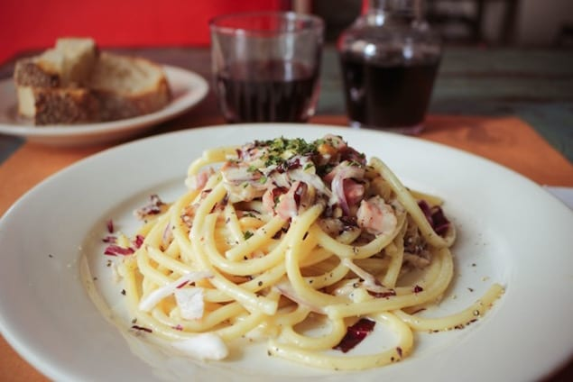 spaghetti incident serves fresh pasta at delicious prices