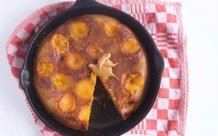 apricot-cake-4