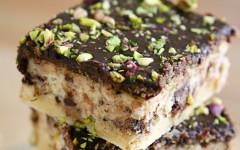 chocolate-cannoli-bars-2