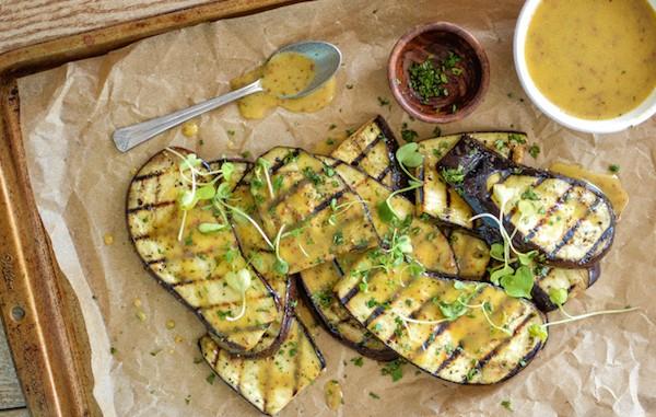 eggplantmustard2