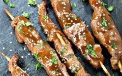 korean-steak-kabobs-top