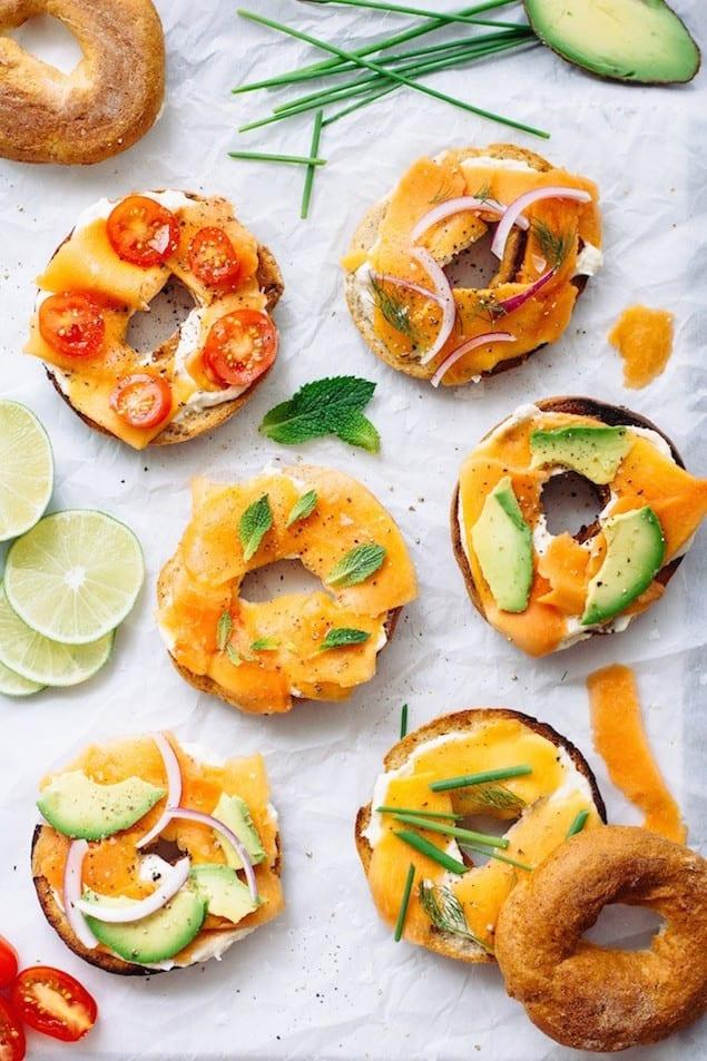 papaya_lox_dairy_free_cream_cheese_recipe_vegan3-660x990