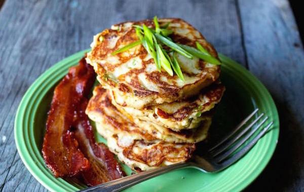 rsz_bacon_pancakes2-1